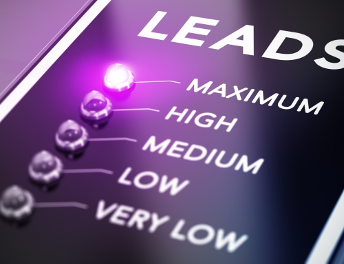 Hoe genereer je leads? Nieuwe klanten voor uw onderneming!