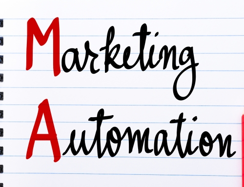 Wat is Marketing Automation Software?