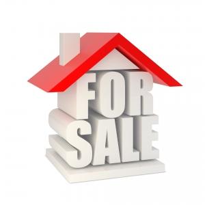 House for sale, huis te koop, vastgoedmarkt.