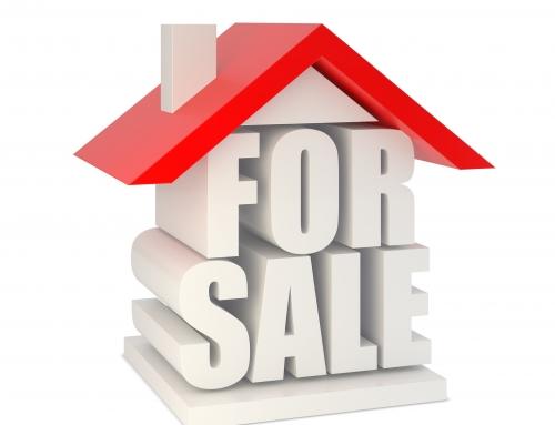 Copywriting voor de vastgoedmarkt
