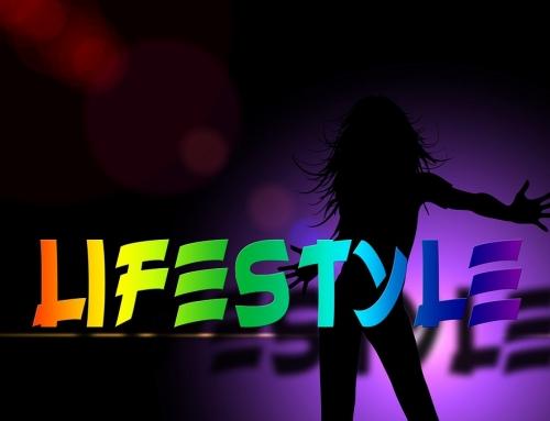 Contentstrategie voor lifestyle en travel