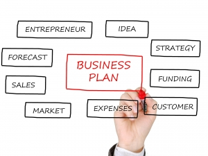 business plan, affiliate marketing.