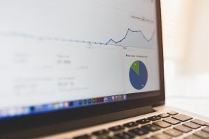 Google analytics, affiliate marketing.