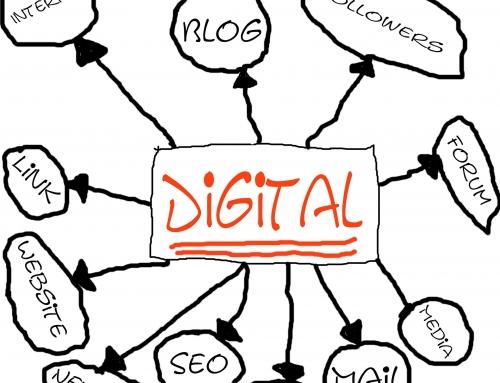 Hoe kan ik een succesvolle affiliate marketing business opzetten?