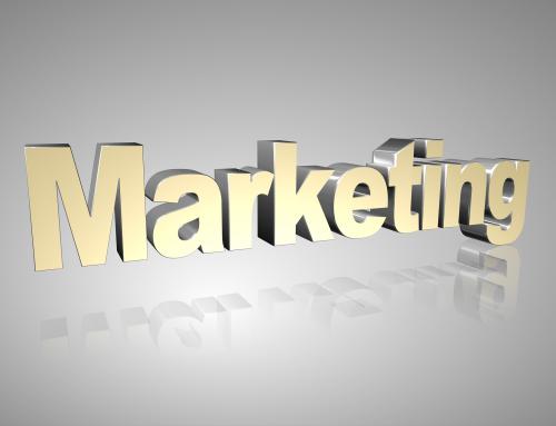 Hoe werkt affiliate marketing bij Daisycon voor publishers?