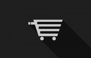 Winkelwagen, affiliate marketing.