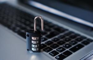 Computer veiligheid, website security