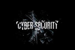 Cyber security, schaalscherven