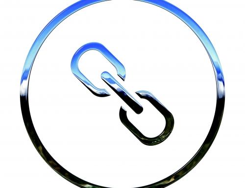 Hoe krijg ik meer kwalitatieve backlinks naar mijn website?