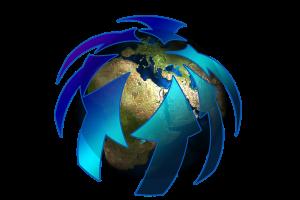 Pijlen, aarde