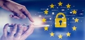Europees privacy beleid, GDPR, wetgeving