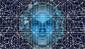 Kunstmatige intelligentie, machine learning