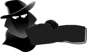Black Hat, tegen de richtlijnen van Google